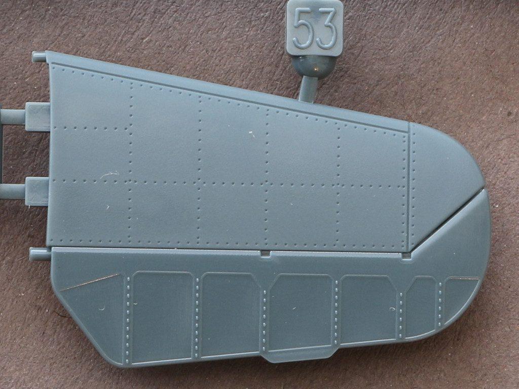 D-3-2-1024x768 Bf 109 E-3 1:48 Eduard ProfiPACK (#8262)