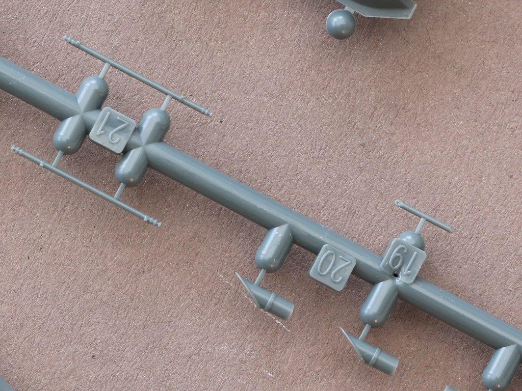 D-6-1-1024x768 Bf 109 E-3 1:48 Eduard ProfiPACK (#8262)