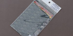 German Flecktarn Camouflage Decals 1:35 CrossDelta  #MIL35017