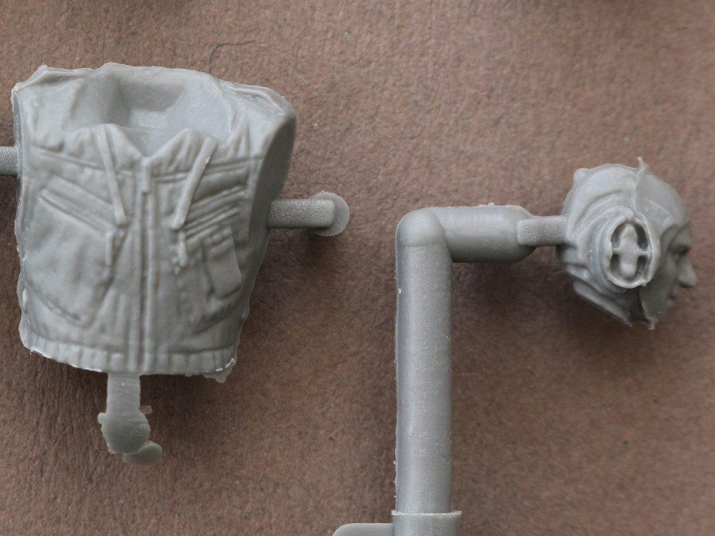 Detail08-1024x768 Bundeswehr Tank Crew 1:35 Miniart #37032