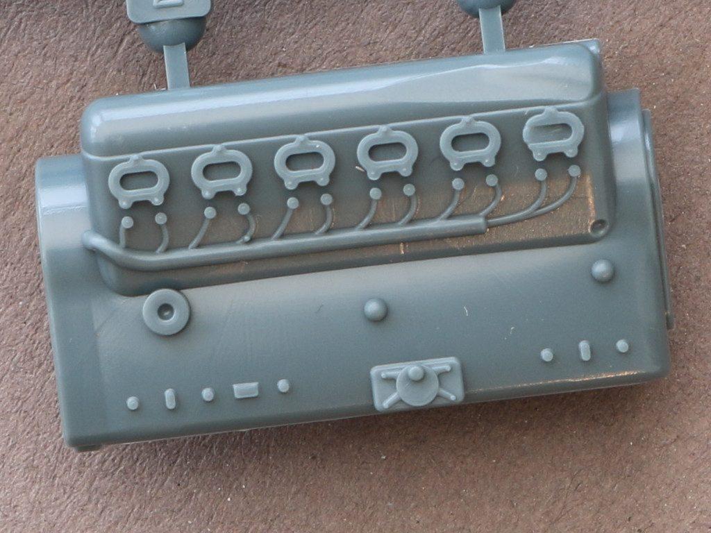 E-1-1-1024x768 Bf 109 E-3 1:48 Eduard ProfiPACK (#8262)