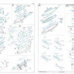 Eduard-53190-HMS-Hood-Pt.4-life-rafts-Anleitung-1-2-150x150 Eduard Ätzteile für die HMS HOOD von Trumpeter in 1:200