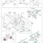 Eduard-73613-MiG-29-SMT-7-150x150 EDUARD Zubehör für die MiG-29 SMT von Zvezda (1:72)