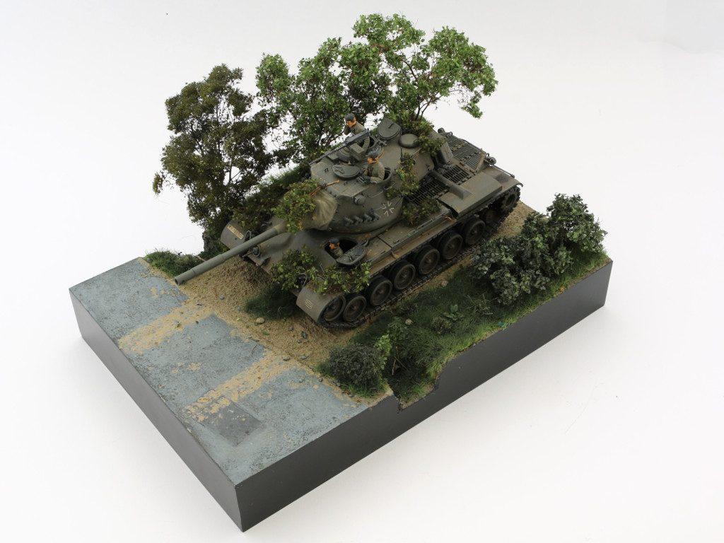 K-1024x768 Build Review: M47/G Takom #2070