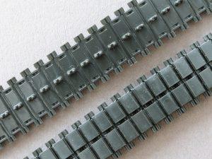 Ketten-1-300x225 Ketten-1