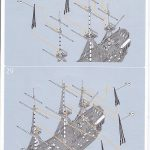 Revell-05435-Ghost-Ship-21-150x150 Ghost Ship im Maßstab 1:150 von Revell