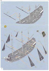 Revell-05499-Black-Pearl-Easy-Click-System-40-207x300 Revell 05499 Black Pearl Easy Click System (40)