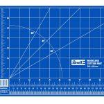 Revell-39056-Cutting-mat-small-150x150 Revell Neuheiten 2018