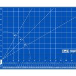 Revell-39057-Cutting-mat-large-150x150 Revell Neuheiten 2018