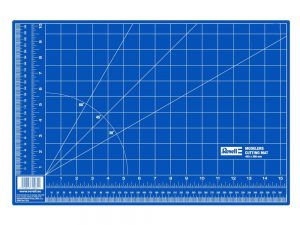 Revell-39057-Cutting-mat-large-300x225 Revell 39057 Cutting mat, large