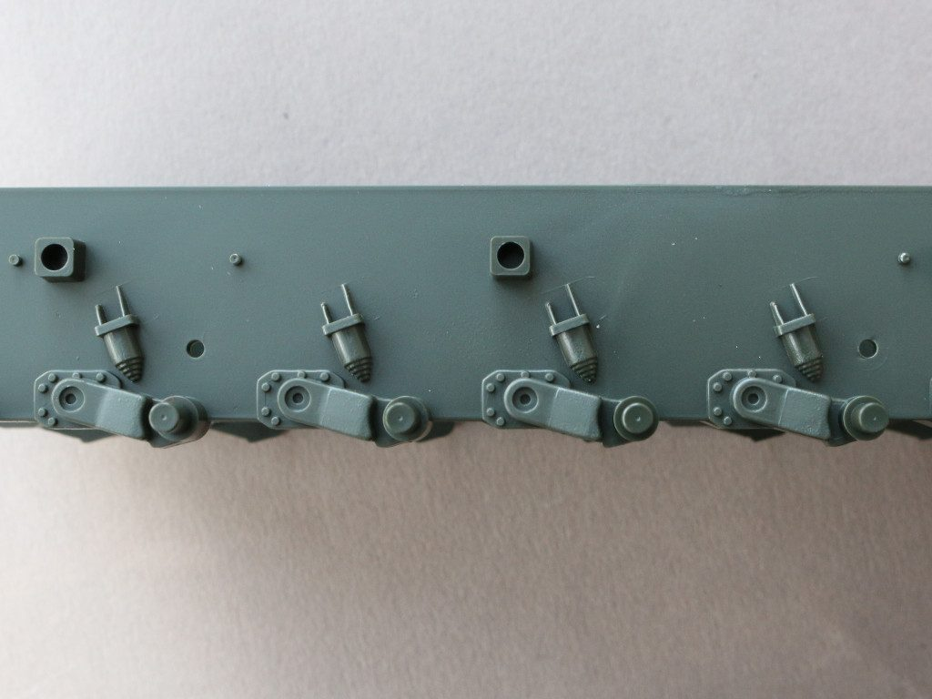 Unterwanne-1-1-1024x768 Schützenpanzer Marder 1A2 1:35 Tamyia #35162