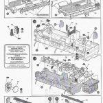 "Zvezda-5028-Iskander-M-19-150x150 Sowjetisches Raketensystem SS-26 ""Stone"" Iskander-M von Zvezda 5028"