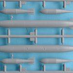 Zvezda-7309-MiG-29-SMT-23-150x150 MiG-29 SMT im Maßstab 1:72 von Zvezda 7309
