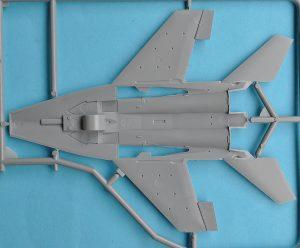 Zvezda-7309-MiG-29-SMT-36-300x248 Zvezda 7309 MiG-29 SMT (36)