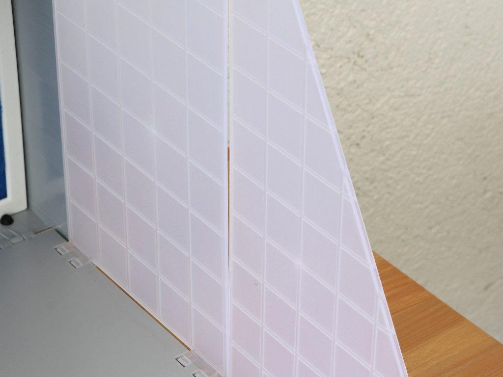 05-1024x768 Wiltec Airbrush Filterspritzkabine E420