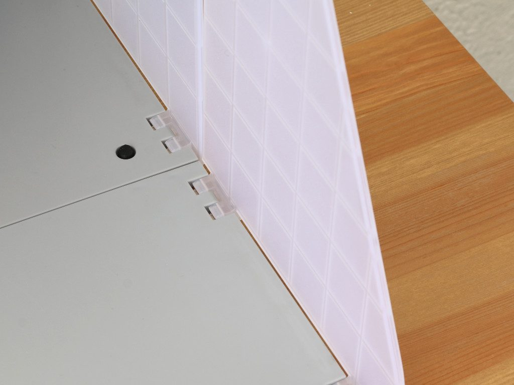 06-1024x768 Wiltec Airbrush Filterspritzkabine E420