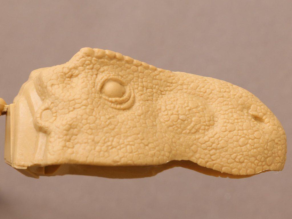 09-2-1024x768 Tyrannosaurus Diorama Set Tamiya 1:35 #60102)