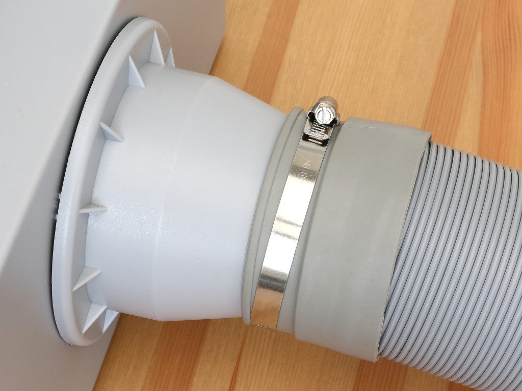 12-1024x768 Wiltec Airbrush Filterspritzkabine E420