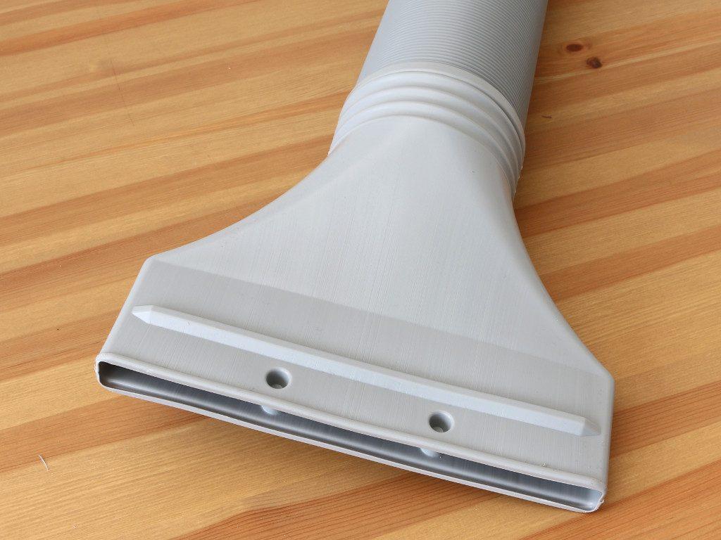 13-1024x768 Wiltec Airbrush Filterspritzkabine E420