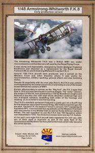 Armstrong-Whitworth_F.K.8_40-187x300 Armstrong-Whitworth_F.K.8_40