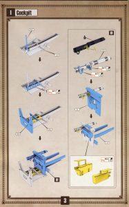 Armstrong-Whitworth_F.K.8_42-187x300 Armstrong-Whitworth_F.K.8_42