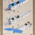 Armstrong-Whitworth_F.K.8_46-150x150 Armstrong-Whitworth F.K.8 early - Copper State Models 1/48