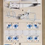 Armstrong-Whitworth_F.K.8_48-150x150 Armstrong-Whitworth F.K.8 early - Copper State Models 1/48