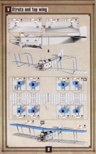 Armstrong-Whitworth_F.K.8_48-187x300 Armstrong-Whitworth_F.K.8_48