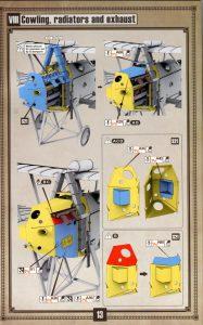 Armstrong-Whitworth_F.K.8_52-187x300 Armstrong-Whitworth_F.K.8_52