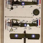 Armstrong-Whitworth_F.K.8_57-150x150 Armstrong-Whitworth F.K.8 early - Copper State Models 1/48
