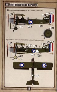 Armstrong-Whitworth_F.K.8_57-187x300 Armstrong-Whitworth_F.K.8_57