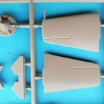 Brengun-BRP-48002-Ohka-Modell-22-6-150x150 Yokosuka MXY-7 Ohka Model 22 im Mastab 1:48 von Brengun BRP 48002