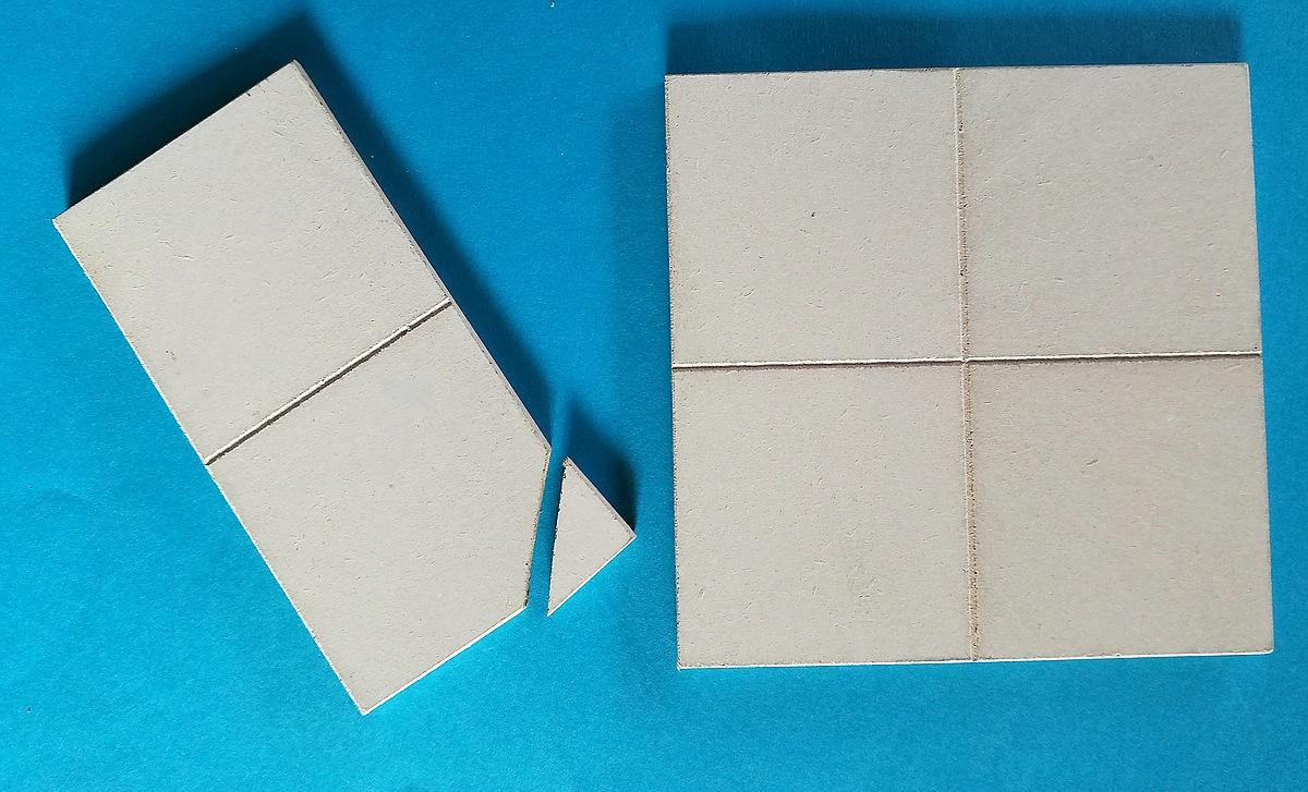 Country-Life-Betonplatten-4 Nützliches Dioramenzubehör - Betonplatten