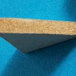 Country-Life-Betonplatten-5-150x150 Nützliches Dioramenzubehör - Betonplatten