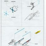 Eduard-48927-Yak-28P-Exterior-4-150x150 Eduard Zubehör für die Yak-28P von Bobcat