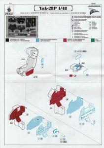 Eduard-49841-Yak-28P-interior-2-211x300 Eduard 49841 Yak-28P interior (2)