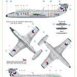 Eduard_L-29_Profipack_35-150x150 L-29 Delfin - Eduard ProfiPACK 1/48