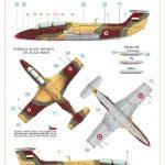 Eduard_L-29_Profipack_36-150x150 L-29 Delfin - Eduard ProfiPACK 1/48
