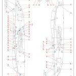 Eduard_L-29_Profipack_40-150x150 L-29 Delfin - Eduard ProfiPACK 1/48