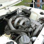 Hasegawa-HC24-BMW-2002-Turbo-22-150x150 BMW 2002 Turbo im Maßstab 1:24 von Hasegawa HC 24