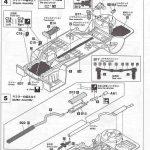Hasegawa-HC24-BMW-2002-Turbo-24-150x150 BMW 2002 Turbo im Maßstab 1:24 von Hasegawa HC 24