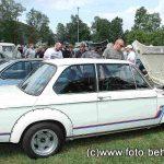 Hasegawa-HC24-BMW-2002-Turbo-25-150x150 BMW 2002 Turbo im Maßstab 1:24 von Hasegawa HC 24