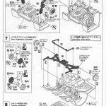 Hasegawa-HC24-BMW-2002-Turbo-27-150x150 BMW 2002 Turbo im Maßstab 1:24 von Hasegawa HC 24