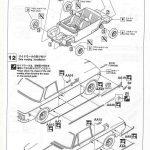 Hasegawa-HC24-BMW-2002-Turbo-33-150x150 BMW 2002 Turbo im Maßstab 1:24 von Hasegawa HC 24
