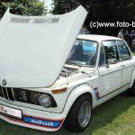 Hasegawa-HC24-BMW-2002-Turbo-50-150x150 BMW 2002 Turbo im Maßstab 1:24 von Hasegawa HC 24