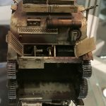 IBG-TK-S-10-150x150 Neue polnische Tanketten in 1:35 von IBG