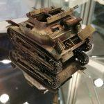 IBG-TK-S-11-150x150 Neue polnische Tanketten in 1:35 von IBG
