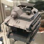 IBG-TK-S-14-150x150 Neue polnische Tanketten in 1:35 von IBG