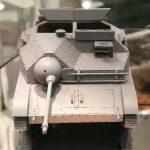 IBG-TK-S-15-150x150 Neue polnische Tanketten in 1:35 von IBG