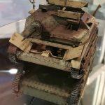 IBG-TK-S-17-150x150 Neue polnische Tanketten in 1:35 von IBG